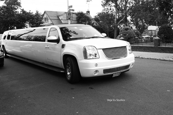 photo 22 of Always in Style Limos Inc.