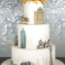 130x130 sq 1476370462343 w9014 toronto cn tower wedding cake1