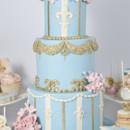 130x130 sq 1476370541386 w9239 marie anntoinette wedding cake toronto