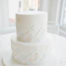 130x130 sq 1476370704089 graphic square wedding cake toronto1