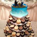 130x130 sq 1476370776164 engagement cupcake tower toronto