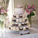 130x130 sq 1476370793321 pink peony cupcake tower toronto