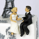 130x130 sq 1476370938592 1 bride groom toppers copy