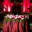 130x130 sq 1296506394330 wedding254