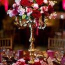 130x130 sq 1296506424239 wedding252