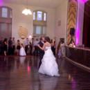 130x130 sq 1426620947896 weddingwire image04