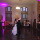 130x130 sq 1426620973775 weddingwire image03