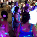 130x130 sq 1426621371890 weddingwire image16