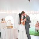 130x130 sq 1484940513476 ohio farm wedding lea ann belter elaine95