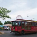 130x130 sq 1471745883425 trolley by market and ferris wheel