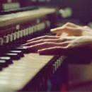 130x130 sq 1380899911172 playing piano1024x76820419