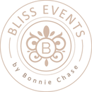 130x130 sq 1502988845 36d5bf8cc27d58e1 bliss events won2a