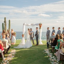 220x220 sq 1459827722797 cabo wedding photographers   sara richardson   cab