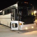 130x130 sq 1318252554999 50passengerpartybus01