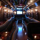 130x130 sq 1318252753655 maimipartybusrental