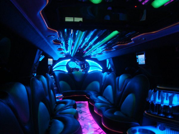 photo 19 of A1 Luxury Limousine of South Florida