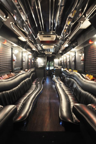 photo 31 of A1 Luxury Limousine of South Florida