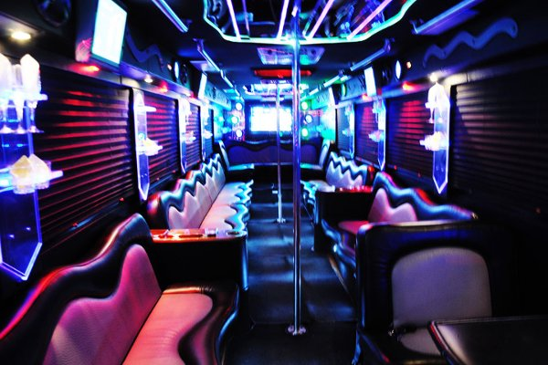 photo 33 of A1 Luxury Limousine of South Florida