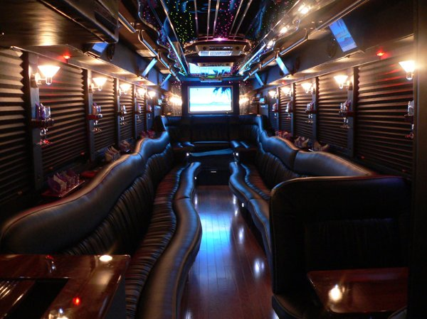 photo 39 of A1 Luxury Limousine of South Florida