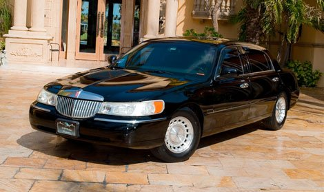 photo 20 of A1 Luxury Limousine of South Florida
