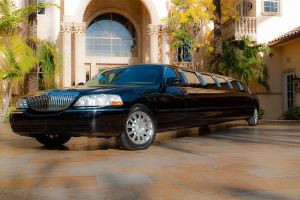 photo 25 of A1 Luxury Limousine of South Florida