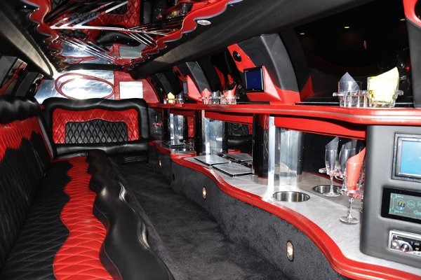 photo 26 of A1 Luxury Limousine of South Florida