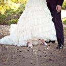 130x130 sq 1260992184238 wedding023