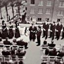 130x130_sq_1260992206409-wedding124