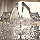 130x130_sq_1260992212972-wedding123