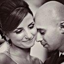 130x130 sq 1260992274550 wedding128