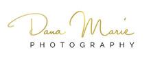 220x220_1394760373494-dana-marie-photography-log