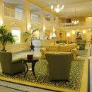130x130 sq 1326213277909 lobby.
