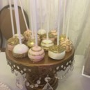 130x130 sq 1490302570172 cakepops