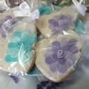 130x130 sq 1490378275320 cakecookies
