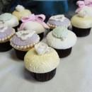 130x130 sq 1490379409145 cuppiecakes