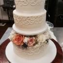 130x130 sq 1490380821023 wedding cake 3 tier