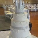 130x130 sq 1490381147734 castle wedding cake