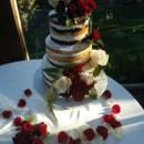 130x130 sq 1490381224930 naked cake red roses