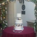 130x130 sq 1490381264998 wedding cake wbc