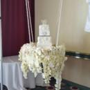 130x130 sq 1490384029622 weddingcake1