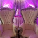 130x130 sq 1490384629414 wedding cake fondant 3