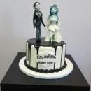 130x130 sq 1490388904749 wedding3