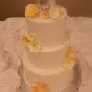 130x130 sq 1490559389679 pm wedding cake