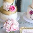 130x130 sq 1490559409087 weddingcake 6