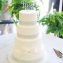 130x130 sq 1490559423750 weddingcake5