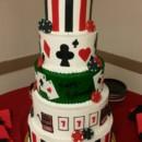 130x130 sq 1490561540043 casino cake