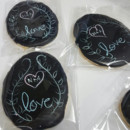 130x130 sq 1490723236549 cooookies