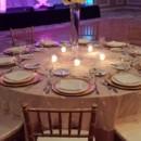 130x130 sq 1474387893866 wedding2