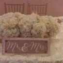 130x130 sq 1474387923651 table wedding