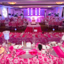 130x130 sq 1474390690829 grand ballroom